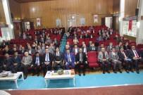 2023 VİZYONU - İstihdam Garantili İlk Mikro Mekanik Bölümü Bursa'da Açılıyor