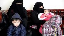 HAZRETI MUHAMMED - Kilis'te Suriyeli Öksüz Ve Yetim Yakınları İçin Seminer