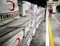 Türkiye Kızılay Derneğinden 'kayyum' açıklaması