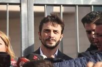 AHMET KURAL - Ahmet Kural Hakkında 5 Yıla Kadar Hapis İstemi