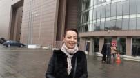 CUMHURIYET - Avukata Hakarete 1800 TL Para Cezası