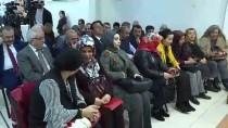 MANIPÜLASYON - BBP 'Doğu Türkistan'dan Yemen'e' Mitingi Yapacak