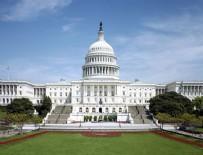 Beyaz Saray: Suriye'den çekilmeye başladık