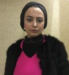 CUMHURIYET - Eşi Tarafından Bağcılar'da Darp Edildiği İddia Edilen Merve Tula'nın Davasının Görülmesine Devam Edildi