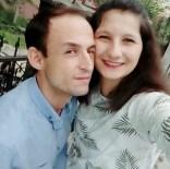 Kayıp Gence 3 Gündür Ulaşamayan Ailesi Hayatından Endişe Ediyor
