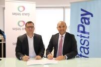 DENIZBANK - Kocaeli Sakarya, Bolu Ve Düzce'de Elektrik Faturalarına Yüzde 10 İndirim Fırsatı