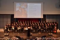 YEŞILÇAM - Muratpaşa'da Yeşilçam Şarkıları