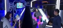 KAÇıŞ - Red Bull Escape Room'un Elemeleri Devam Ediyor