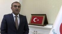 Türkiye'den Sınır Ötesine Şifa