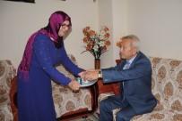 KADER - Türkiye-Kıbrıs Hattında Bitmeyen Aşk