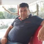 ADNAN MENDERES ÜNIVERSITESI - Üvey Kardeşini Pompalı Tüfekle Öldürdü