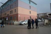 ÜNİVERSİTE KAMPÜSÜ - Van'da 'Okul Önü Genel Asayiş Ve Trafik Denetleme' Uygulaması