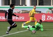 MURAT YILDIRIM - Yeni Malatyaspor Son 16'Da