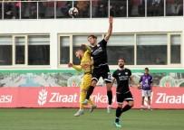 MURAT YILDIRIM - Ziraat Türkiye Kupası Açıklaması Etimesgut Belediyespor Açıklaması 0 - Evkur Yeni Malatyaspor Açıklaması 2