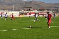 SANDIKLISPOR - Bölgesel Amatör Lig 6. Grup Açıklaması