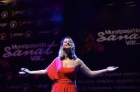 METE ASLAN - Dilek Türkan'la Türk Müziğinde Zamanda Yolculuk