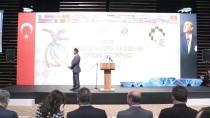 ÖZBEKISTAN - Dünya 16 Yaş Altı Satranç Olimpiyatları Sona Erdi