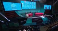 SERVET YARDıMCı - İşte EURO 2020 Eleme Grupları