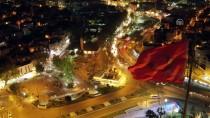 KEMAL SUNAL - 'Kapıcılıkta Artık 'Krallık' Yok, Kurallar Var'