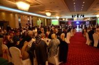 RAMAZAN PAKETİ - MARDAV'ın Geleneksel Dayanışma Gecesi