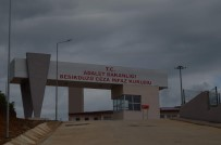 PROVOKASYON - PKK'nın Cezaevi Provakasyonu Çabası Deşifre Oldu