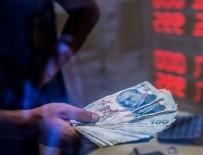 KONUT FİYATLARI - Sermaye piyasasında devrim