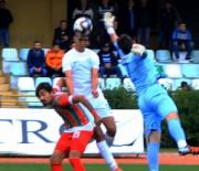 HAKAN CAN - TFF 3. Lig Açıklaması Muğlaspor Açıklaması 3 - Diyarbekirspor Açıklaması