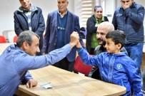 Tunceli'de Belediye Hizmetlerine Yeni Yılda Zam Yok