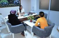 ATAERKIL - Aile Danışmanından Çiftlere Önemli Uyarılar