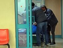 OTOPSİ SONUCU - Antalya'daki Cinayette Flaş Gelişme