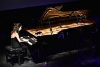 BEETHOVEN - Ayşe Deniz Gökçin'den Nefes Kesen Piyano Performansı