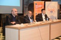 ULUSLARARASI ANTALYA FİLM FESTİVALİ - Büyükşehir Kampüste İle Antalya Konuşuluyor
