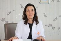 HAZıMSıZLıK - Çağın Hastalığı 'Fibromiyalji' Yaşam Kalitesini Olumsuz Etkiliyor