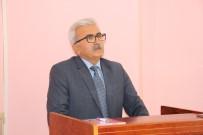 Emniyet Müdür Yardımcısı Coşkun Açıklaması 'Uygulamalar Trafik Kazalarını Azalttı'