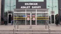Erzincan Merkezli Tarihi Eser Operasyonu