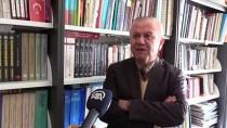 SANAT TARIHI - Kayseri'nin 'Beşi Bir Yerde' Medreseleri, Sosyal Hayatın Hizmetinde