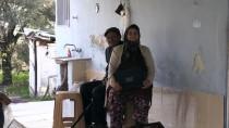KÖMÜR YARDIMI - Kore Gazisi Yardım Bahanesiyle Dolandırıldı