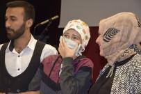 SAĞLIK MESLEK LİSESİ - MAKÜ Öğrencileri 'İrem İçin' Tek Vücut Oldu