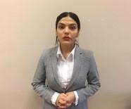 AİLE VE SOSYAL POLİTİKALAR BAKANLIĞI - Sunucu Eda Pera Küçük'ün Darp Davasında Karar
