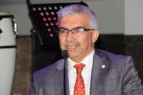 İNSANİ KRİZ - Türk Kızılay'ından Adana'dan Yemen'e Gönül Köprüsü