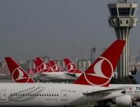 Bakanlıktan 'havalimanı taşınması' süreciyle ilgili önemli açıklama