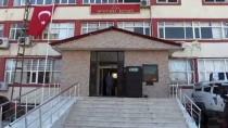Diyarbakır'daki Polislere Yönelik Terör Saldırısı