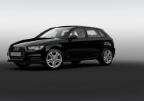 10 MAYıS - Hayalleri Süsleyen Otomobil Kampanyası