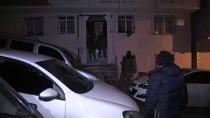 VATAN CADDESİ - İstanbul'da Suç Örgütüne Yönelik Operasyon