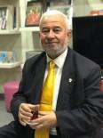 AHMET KURT - Muhtar Adayından Belediye Başkanı Gibi Vaatler