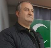 YEŞILAY - Ordu'da Din Görevlilerine 'Yeşilay' Eğitimi