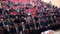 BİLGİ YARIŞMASI - 'Ordulu Arıcılar Yarışıyor Bilgi Yarışması'