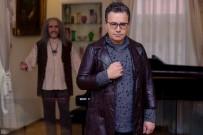 CEM KARACA - Rockçı Başhekim Tayfun Hancılar'dan Barış Manço Şarkısı