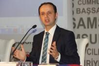 BİREYSEL BAŞVURU - AYM Raportörü Saraç Açıklaması 'Anayasa Mahkemesinin Elinde İncelenmeyi Bekleyen 40 Bin 463 Bireysel Başvuru Dosyası Var'