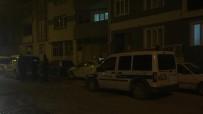 ALANYURT - Bursa'da Koca Vahşeti Açıklaması 2 Ölü